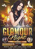 photo Glamour Night_zpshjnckbx6.jpg