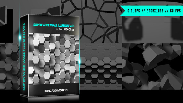 https://videohive.net/item/super-wide-wall-illusion-v01/21829351