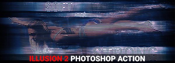 Illusion-2-Banner