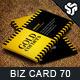 dotBIZ | Multi-Purpose Parallax Landing Page - 78