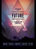 """Futuristic"
