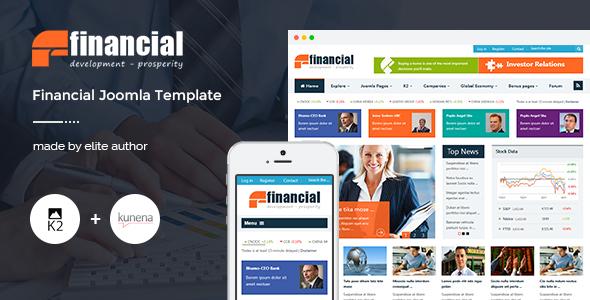 Sj Financial
