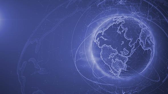 Plexus Earth Pack - 3
