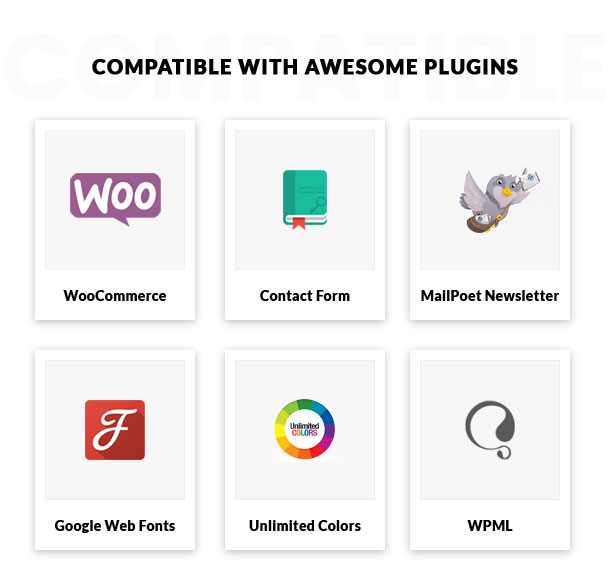 VG iFoody - Responsive WooCommerce WordPress Theme - 28