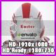 photo Thumbnail 80x80 Easter Egg Opener AE_zpsgkbraduq.png