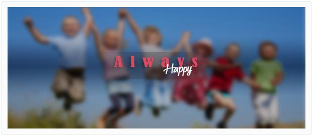 happy smile kids children background music