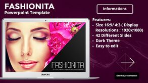 photo 011FashionitaPowerpointTemplate_zps63ef129b.jpg