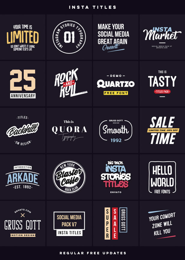 insta-titles.jpg