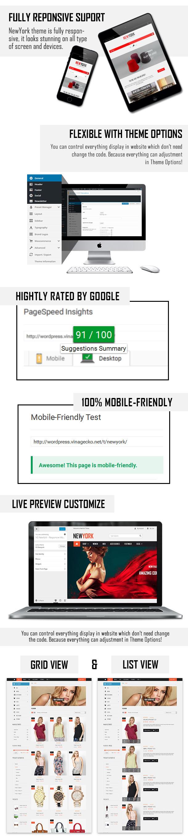 VG NewYork - Responsive WooCommerce WordPress Theme - 24