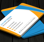 Corporate Business Identity - 6