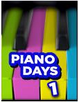 Piano Days Logo 3 - 1