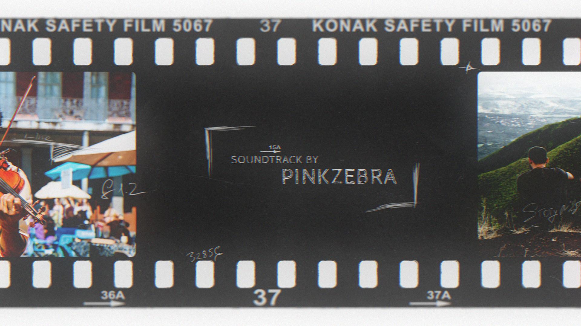 Memories | Vintage Film Slideshow - 5