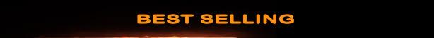 photo best selling banner_zpscoyuwnzh.jpg