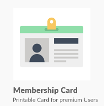 Ultimate Membership Pro - WordPress Membership Plugin - 56