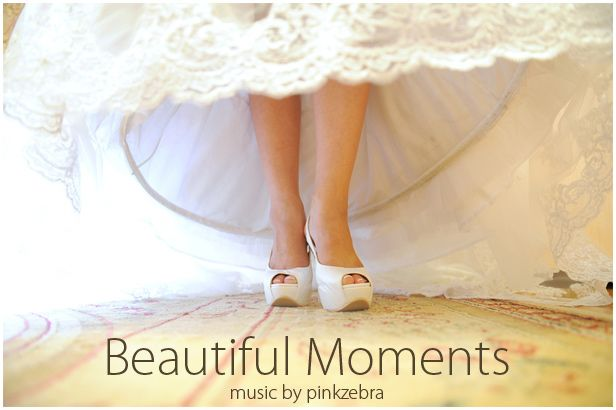 Wedding Memories 9754814 Videohive