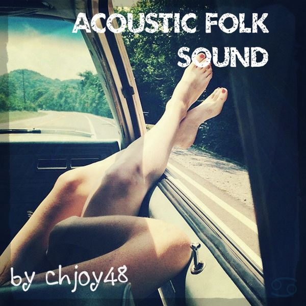 photo acoustic%20folk_zpsqdctdrpa.jpg