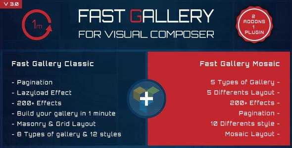 Fast Bundle by AD-Theme - Wordpress Bundle Plugin - 2
