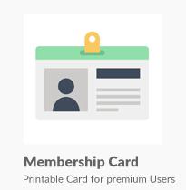 Ultimate Membership Pro - WordPress Membership Plugin - 54