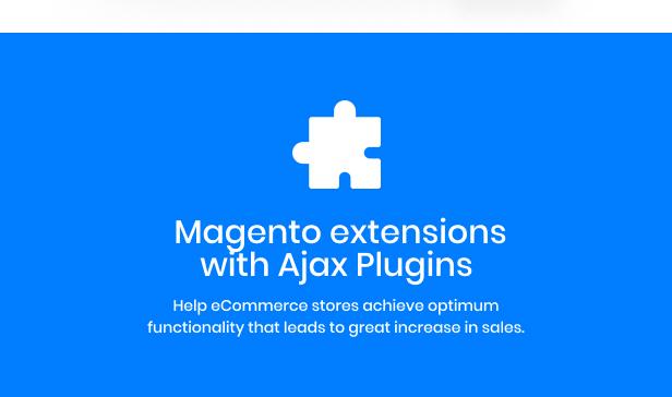 Maxsima - Sports eCommerce Magento 2 Theme - 3