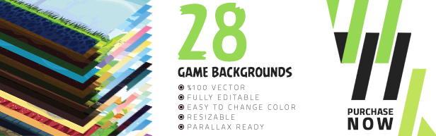 28-game-backgrounds