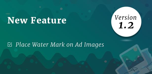 AdForest - Largest Classified WordPress Theme