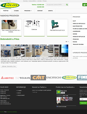 Reviver - Responsive Multipurpose VirtueMart Theme - 36