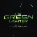 25 SuperHero Titles Pack For Premiere Pro | Mogrt - 10