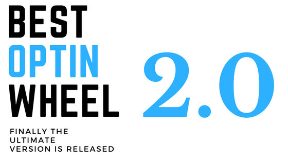 OptinSpin - Fortune Wheel Integrated With WordPress, WooCommerce and Easy Digital Downloads Coupons - 6