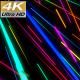 Lights Flashing - 136