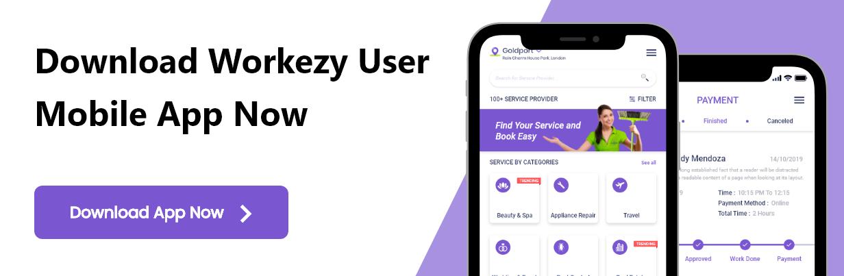 userapp-download