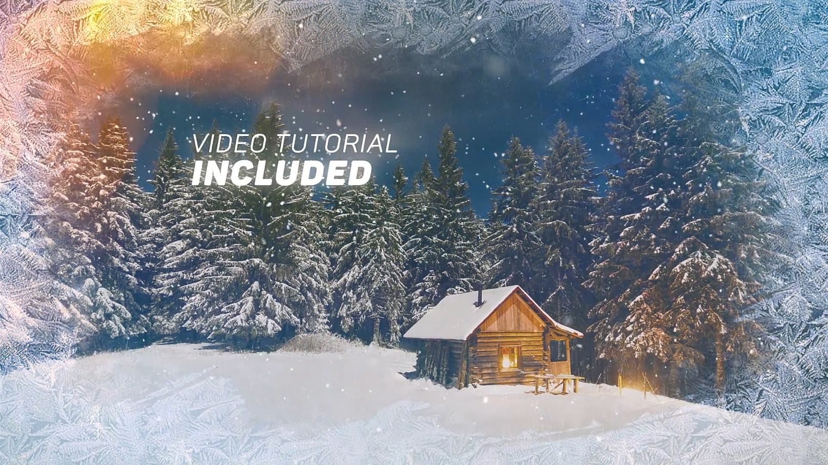 Christmas Slideshow - 6