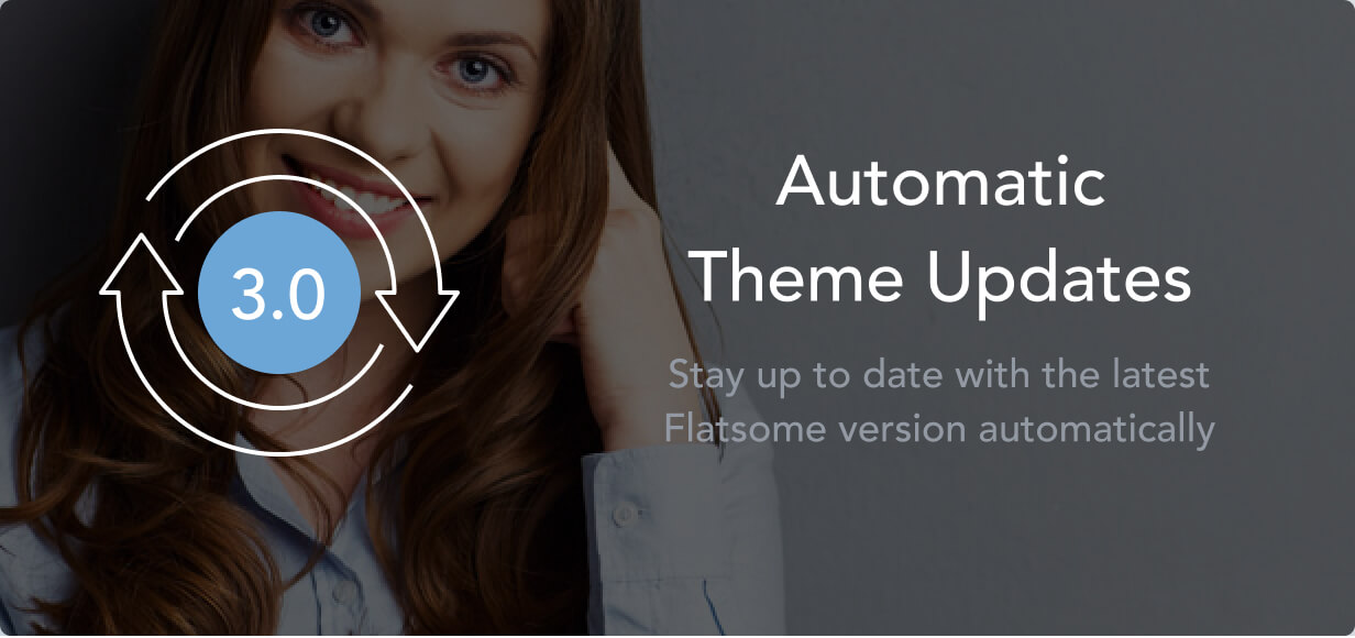 Flatsome | Multi-Purpose Responsive WooCommerce Theme - 33