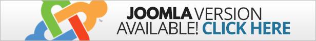xLander-Joomla
