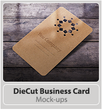 photo DieCutBusinessCard_zps8a517fb0.png