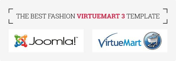 Vina Greek - Fashion VirtueMart 3 Template - 5