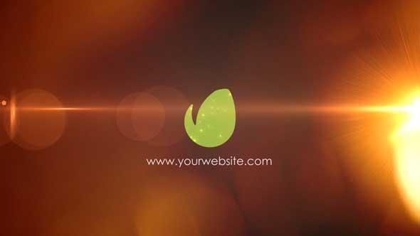 Eid Al-Adha Islamic Greeting Video Template download
