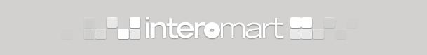WPDance Computer - Responsive WooCommerce Theme