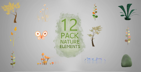 photo NATURE pack IMAGE_zpsdlxduozo.png
