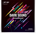 Dark Sound Flyer