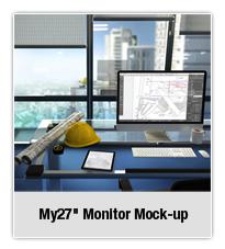 myPhone 6 Plus Mock-up 02 - 20