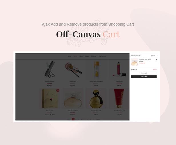 12_off_canvas_cart
