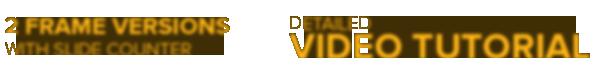 slideshow-vintage-memories-photo-video-projector