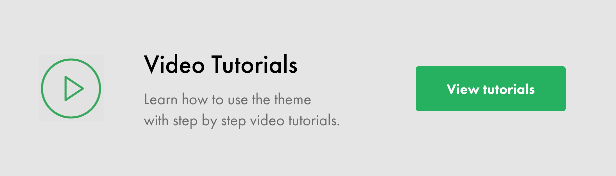 Ekko - Multi-Purpose WordPress Theme with Page Builder - 17