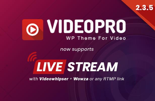 videopro converter crack
