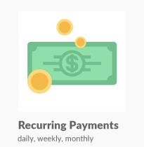 Ultimate Membership Pro - WordPress Membership Plugin - 11