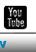 Blogo Logo Pack - 7