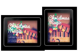 iPad & Tablet Art Magazine - 7