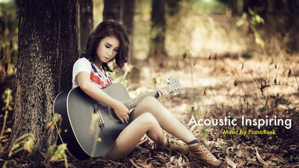 photo Acoustic Inspiring_zpsj1et7xje.jpg