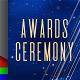 Awards - 8