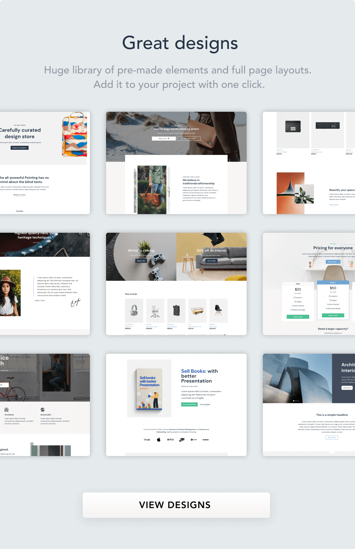 Flatsome | Multi-Purpose Responsive WooCommerce Theme - 16